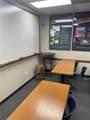 404 University Drive - Photo 16