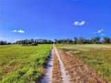 9999 Pin Oak Road - Photo 1