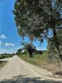 Lot 21 TBD Old Hickory Grove Rd County Road - Photo 4