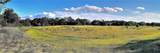 Lot 21 TBD Old Hickory Grove Rd County Road - Photo 6