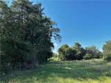 Lot 21 TBD Old Hickory Grove Rd County Road - Photo 7