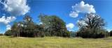 Lot 22 TBD Old Hickory Grove Rd County Road - Photo 11