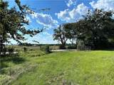 Lot 22 TBD Old Hickory Grove Rd County Road - Photo 2
