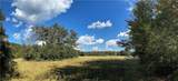 Lot 22 TBD Old Hickory Grove Rd County Road - Photo 5