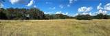 Lot 22 TBD Old Hickory Grove Rd County Road - Photo 6