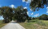 Lot 22 TBD Old Hickory Grove Rd County Road - Photo 8