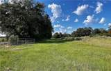 Lot 22 TBD Old Hickory Grove Rd County Road - Photo 9