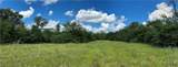 Lot 23 TBD Old Hickory Grove Rd County Road - Photo 2