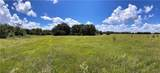 Lot 23 TBD Old Hickory Grove Rd County Road - Photo 3