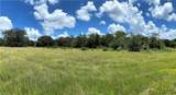 Lot 23 TBD Old Hickory Grove Rd County Road - Photo 4