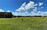 Lot 23 TBD Old Hickory Grove Rd County Road - Photo 5