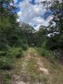 Lot 23 TBD Old Hickory Grove Rd County Road - Photo 7