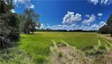 Lot 23 TBD Old Hickory Grove Rd County Road - Photo 8