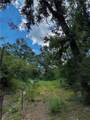 Lot 24 TBD Old Hickory Grove Rd County Road - Photo 12