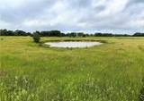 Lot 24 TBD Old Hickory Grove Rd County Road - Photo 13
