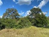 Lot 24 TBD Old Hickory Grove Rd County Road - Photo 15