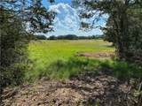Lot 24 TBD Old Hickory Grove Rd County Road - Photo 4