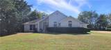 1450 County Road 110 - Photo 3