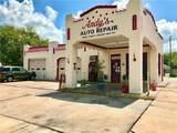 507 Texas Avenue - Photo 1