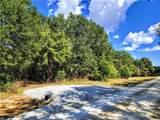 Lot 4 Private Road - Photo 1