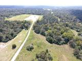 27.740 Cr 482 County Road - Photo 1