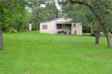 10369 Clyde Acord Road - Photo 1
