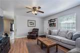 17321 Cedar Rock Court - Photo 1