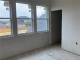 4024 Brownway Drive - Photo 25
