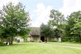 2900 Camille Drive - Photo 1