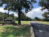 TBD 11.3 Acres Stousland Road - Photo 1