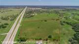 TBD (13.81 Acres) Highway 290 - Photo 1