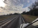 2154 Wellborn Road Highway - Photo 1