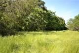 13083 Osr Road - Photo 1