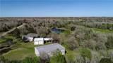 625 Ridgewood (+/- 28 Acres) - Photo 18