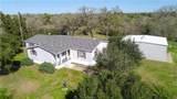 625 Ridgewood (+/- 28 Acres) - Photo 4
