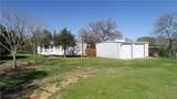 625 Ridgewood (+/- 28 Acres) - Photo 5