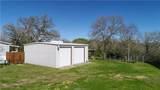 625 Ridgewood (+/- 28 Acres) - Photo 6