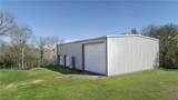 625 Ridgewood (+/- 28 Acres) - Photo 7