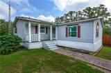 625 Ridgewood (+/- 28 Acres) - Photo 8