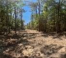 6027 County Rd 207A - Photo 1