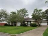 3804 Woodmere Drive - Photo 1