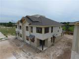 3018 Barron Road - Photo 2