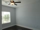 2104 Crescent Pointe Parkway - Photo 13
