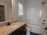 2104 Crescent Pointe Parkway - Photo 14