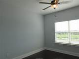 2104 Crescent Pointe Parkway - Photo 17