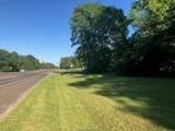 7512 Us Highway 190 E - Photo 1