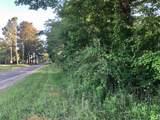 7512 Us Highway 190 E - Photo 13