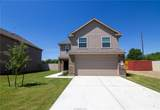 1102 Crossing Drive - Photo 2