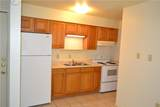 4212 Old College Road - Photo 1