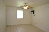 4212 Old College Road - Photo 4